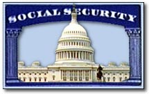 social.security