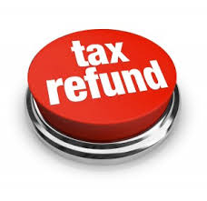 IRS to Delay Tax Refunds in 2017 | Holt Accounting & Tax ...