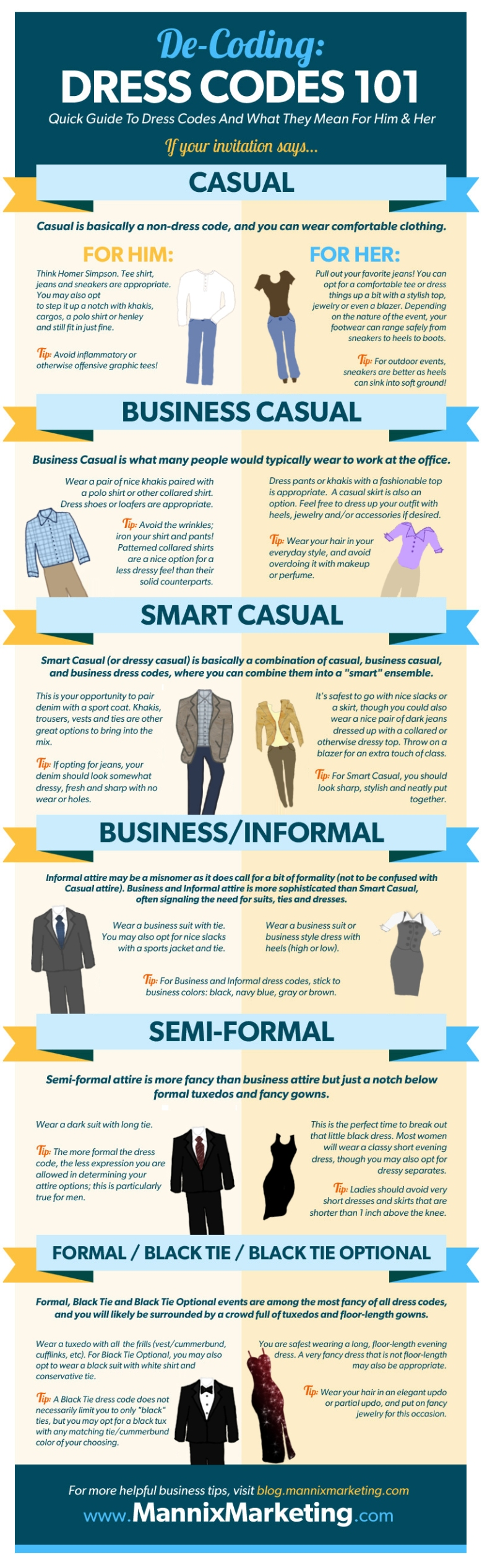 business-casual-infographic-dress-codes