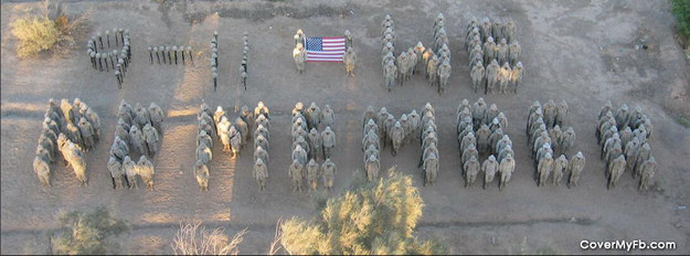 We Remember 9 11 Soldiers
