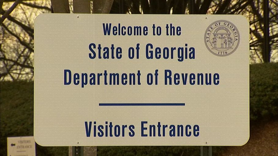 Georgia Tax Refunds Delayed | Holt Accounting & Tax ...