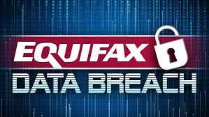 Data Breach Equifax